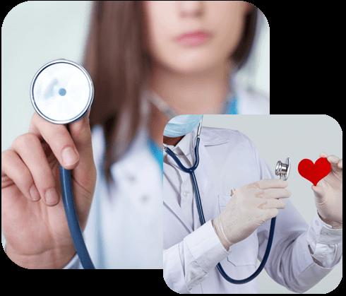 Consulta Medico Especialista Unicancer Tuluá