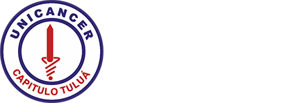 Unicancer Capitulo Tuluá